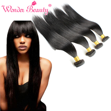 Affordable Virgin Hair Malaysian Straight 4pcs Queen Beauty Weave Co.Ltd Free Shipping Aliexpress Coupon Crochet Hair Extensions