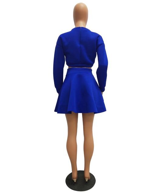 Sexy Women's Dress