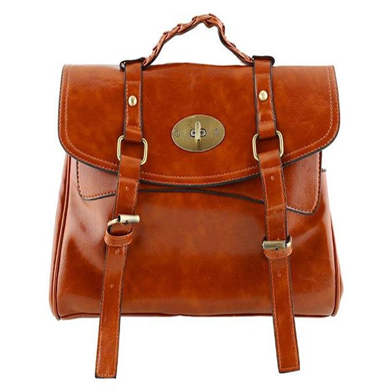 Online Get Cheap Book Satchel Bag -Aliexpress.com   Alibaba Group