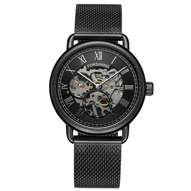 New-Fashion-Casual-Skeleton-Mechanical-Hand-Wind-Watch-Men-Ultra-Thin-Black-Mesh-Strap-Mens-Watches.jpg_640x640 (1)