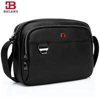 Multifunction Men Messenger Bags Casual Travel High Quality Waterproof Oxford Bolsa Masculina Men S Crossbody Bag