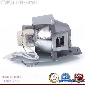 Image 4 - באיכות גבוהה תואם MC. JFZ11.001 P1500 H6510BD הנורה P VIP 210/0. 8 E20.9N עבור Acer מקרן מנורת הנורה עם דיור