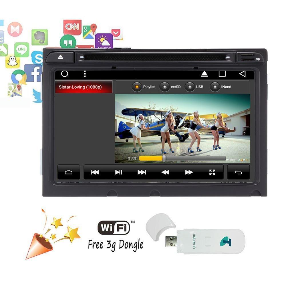 3G ключ + стерео Bluetooth 8 ''автомобиль Радио GPS навигации Android 7.1 в тире dvd-плеер автомагнитолы для Hyundai Elantra 2016