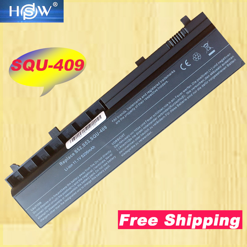 OEM Battery For Amazon Kindle Touch D01200 DR-A014 170-1056-00 S2011-002-A -S
