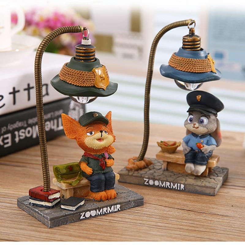 Online Get Cheap Portable Luminaire Desk Lamp Aliexpress – Portable Luminaire Desk Lamps