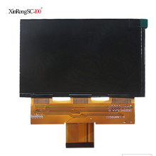 Screen Projector Lcd-Display CL720D EXCELVAN CL760 C058GWW1-0 RX058B-01 for Cl720d/Cl760/5.8inch/Projector