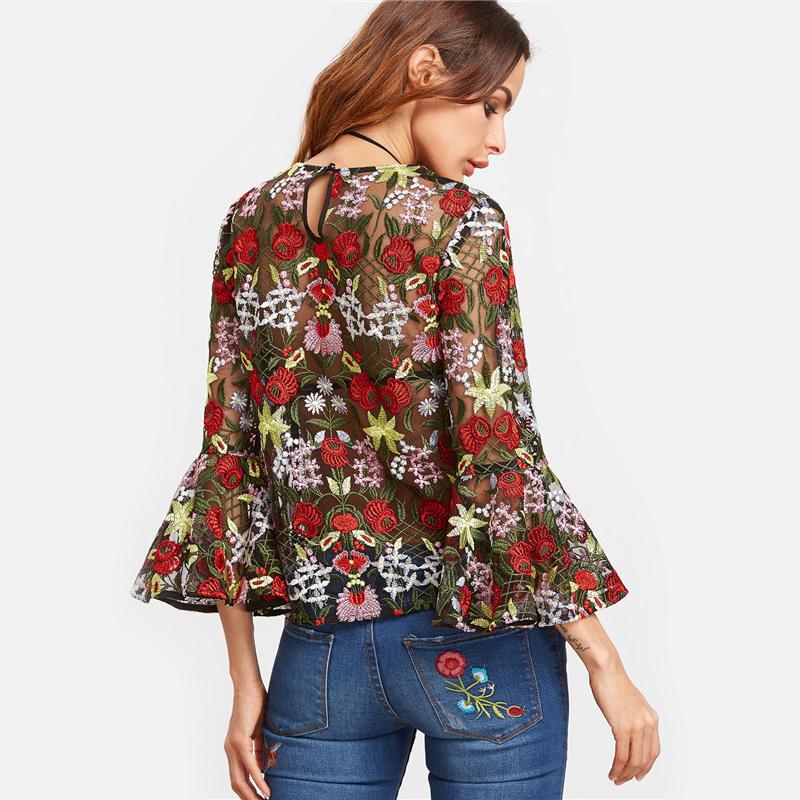 blouse161227701(3)