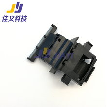 Hot Sales&Good Price!!!Mutoh 900C Cutter Plotter Pinch Roller Assembly Pressure Frame
