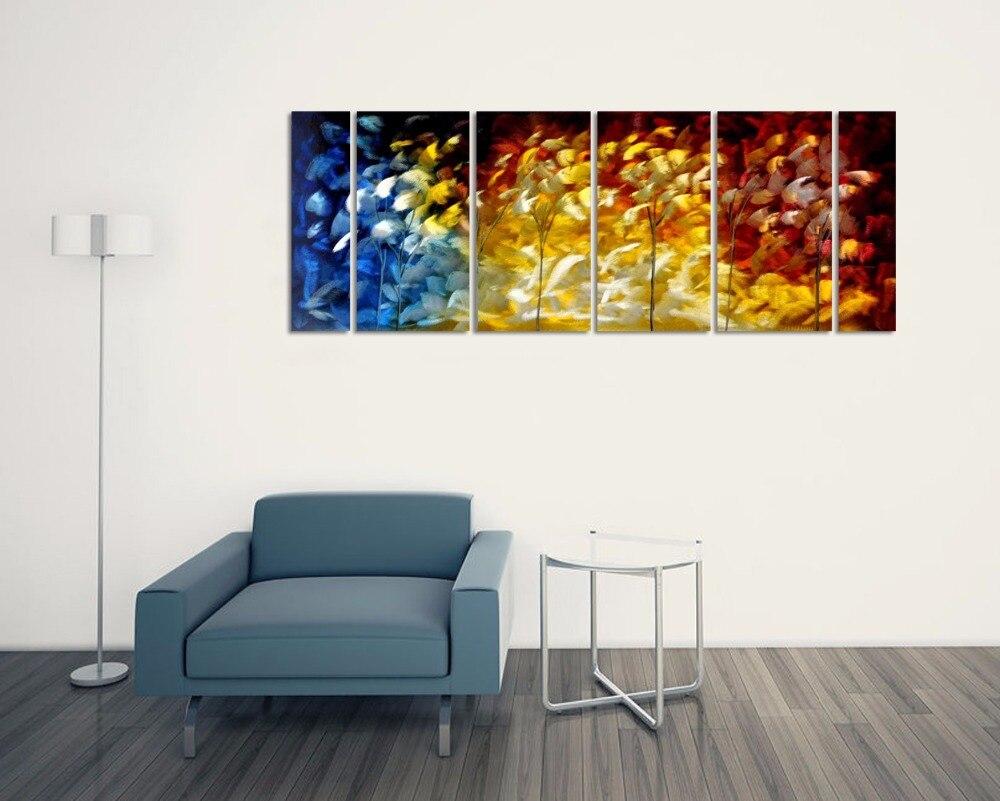 Cheap Contemporary Wall Art Popular Modern Wall Art Sculpture Buy Cheap Modern Wall Art