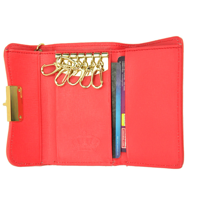 portefeuille femme billeteras mujer parágrafo Purse : Card Holder