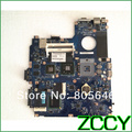 For DELL Vostro V1520  U653J 0U653J KML50  LA-4595P PM45 G98-630-U2 Non-ntegrated Laptop motherboard , fully tested