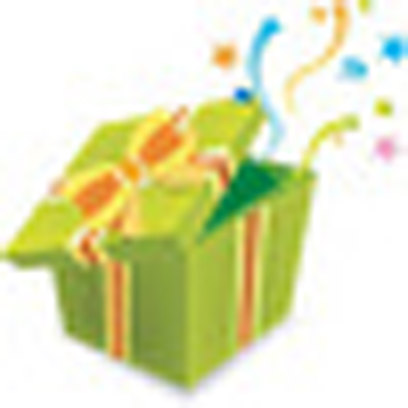 2019 Gifts for customers whose parcel were missing or products were short delivered or products were damaged2019 Gifts for customers whose parcel were missing or products were short delivered or products were damaged