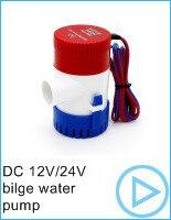 elétrica para bombeamento de água de óleo