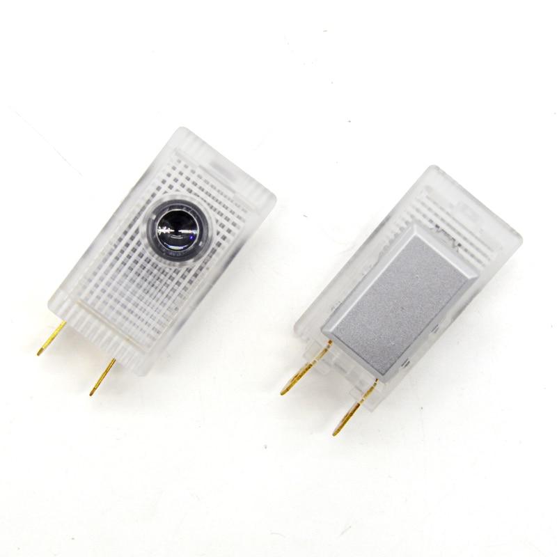 Atreus 1Pair LED Φωτιστικά Φωτιστικά 12V - Φώτα αυτοκινήτων - Φωτογραφία 3