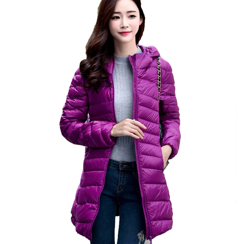 Online Get Cheap Womens Lightweight Jacket -Aliexpress.com