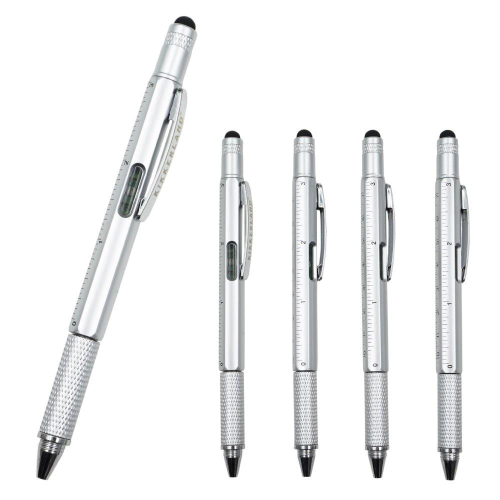 spirit level pen 04