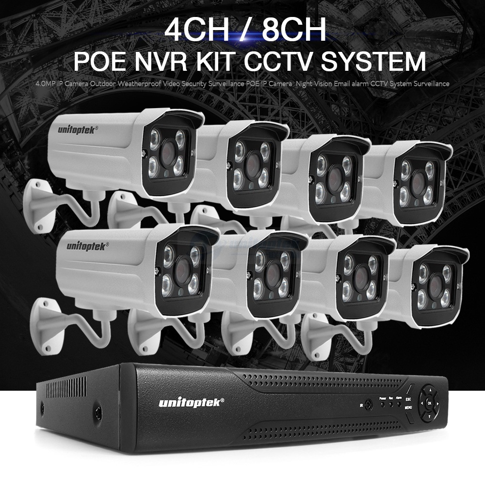 H42LOGO-4CH--8-POE-NVR-_01