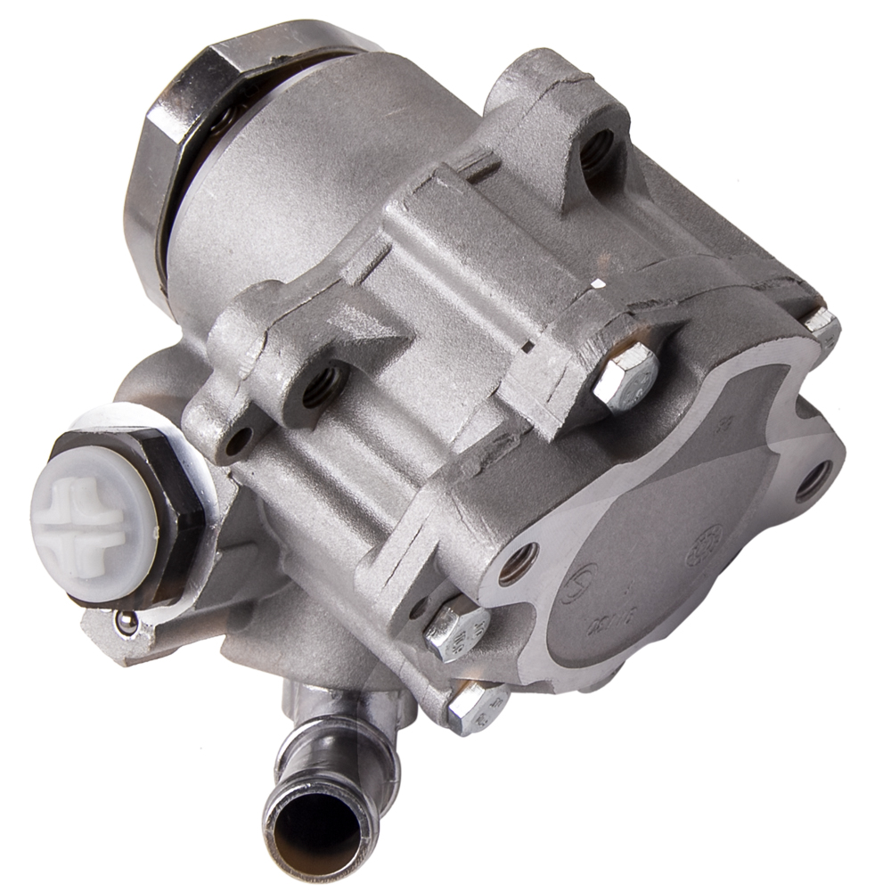 for VW T4 90-03 MK2 96-06 2.4D 2.5TDi POWER STEERING PUMP 7D0422155 2D0422155C for Volkswagen Transporter Bus T4 2.4 D 2.5 TDI