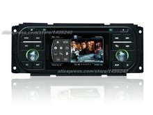 For Chrysler Town Country 2001~2007- Car GPS Navigation System + Radio TV DVD iPod BT 3G WIFI HD Screen Multimedia System