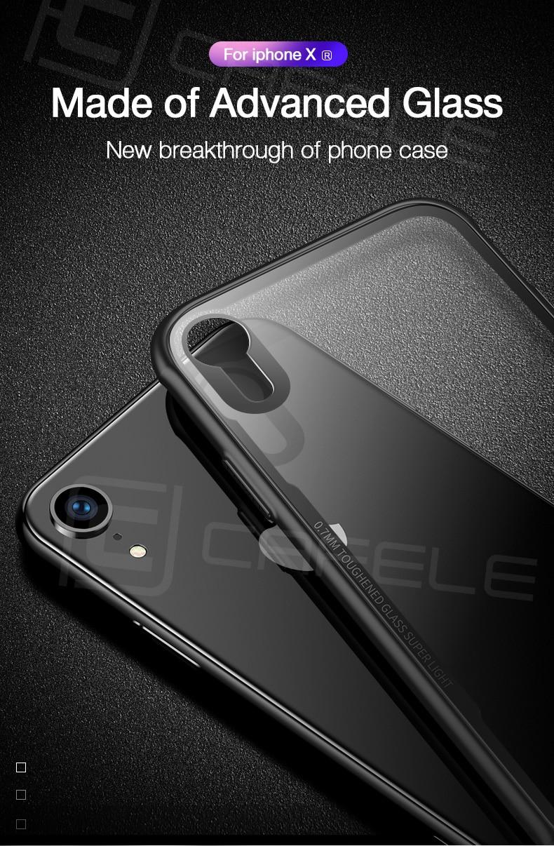 iPhone-9_02