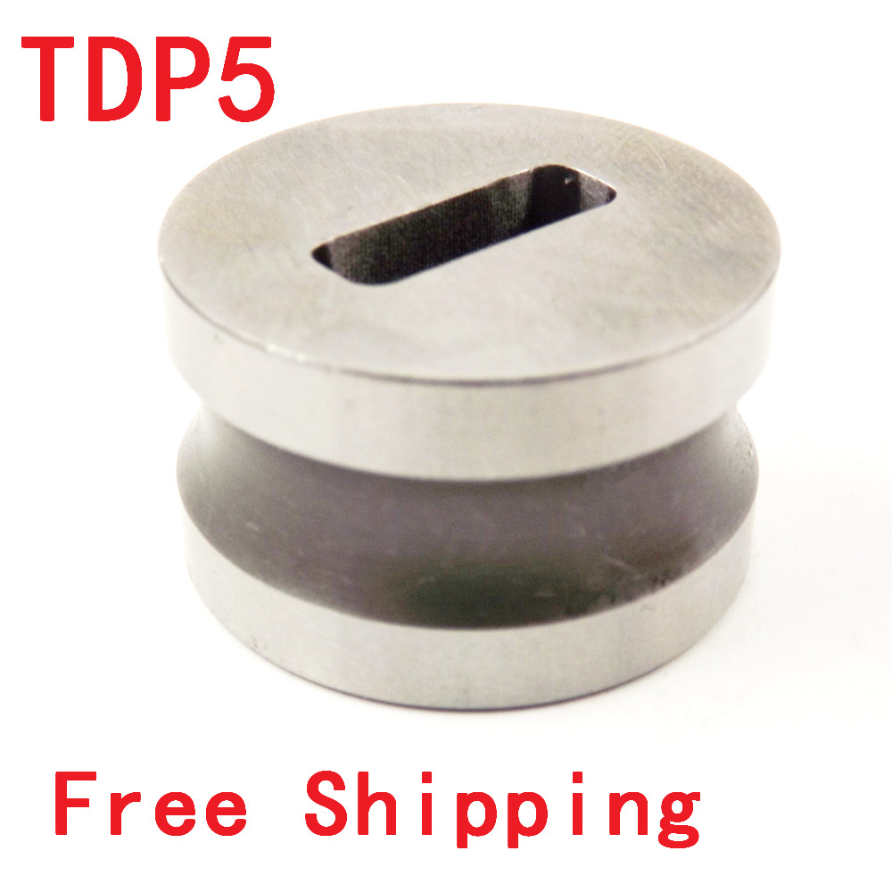 New G3722 Stamp Die Mold Die Punching for Tablet Press Machine TDP5 Free Shipping ha ha die mold manipulator accessories big big jig jig mold with a switch ha ha mold manipulator assembly