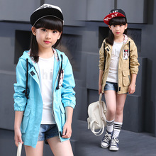 57fc1f37263f Buy jacket for boy 8 year and get free shipping on AliExpress.com