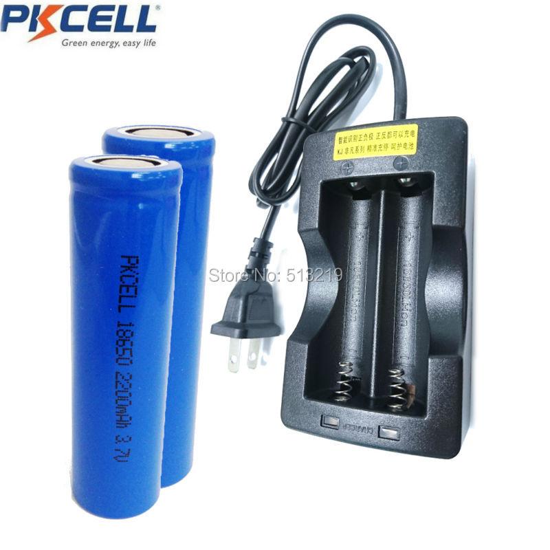 "1//2/"" Round Nozzle ID 5mm Pack 4 pc TUBOFLEX 225.09 Adjustable Coolant Hose Pipe"
