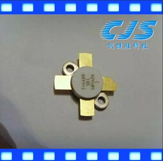 ФОТО 100% original M29U01 The high frequency tube
