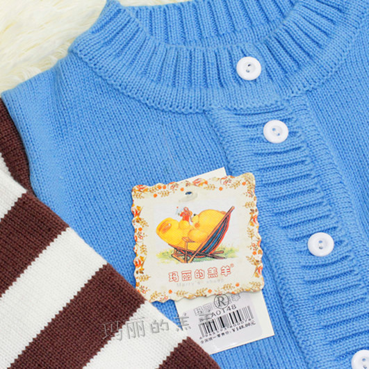 2016-Baby-Girl-Boy-Knitted-Autumn-Sweater-Kids-Knitting-Outwear-Long-Sleeve-Baby-Clothes-Clothing-2PiecesTopsPants-3