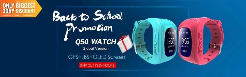 11Q50 new11.11