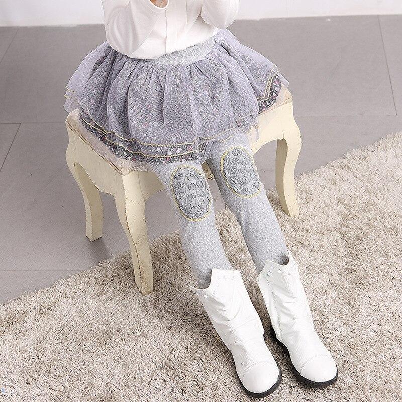 Winter-Kids-Leggings-Print-Girls-Leggings-Sweet-Lace-Leggings-Skirt-Cashmere-Pants-For-Girls-Princess-Party-Children-Clothing-1