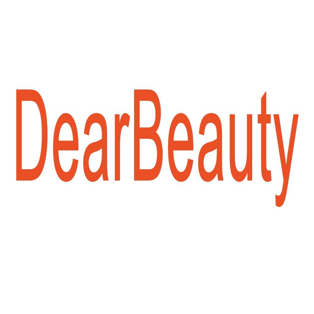 Removedor de la espinilla cara limpia Pore vacío acné eliminación espinilla vacío succión Facial dermoabrasión diamante máquina herramienta cuidado de la piel