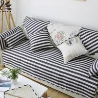 Foreign Trade Of Cotton Quilted Sofa Cushions Manufacturers Wholesale Korean Aliexpress Export Cushion Set Cover Special