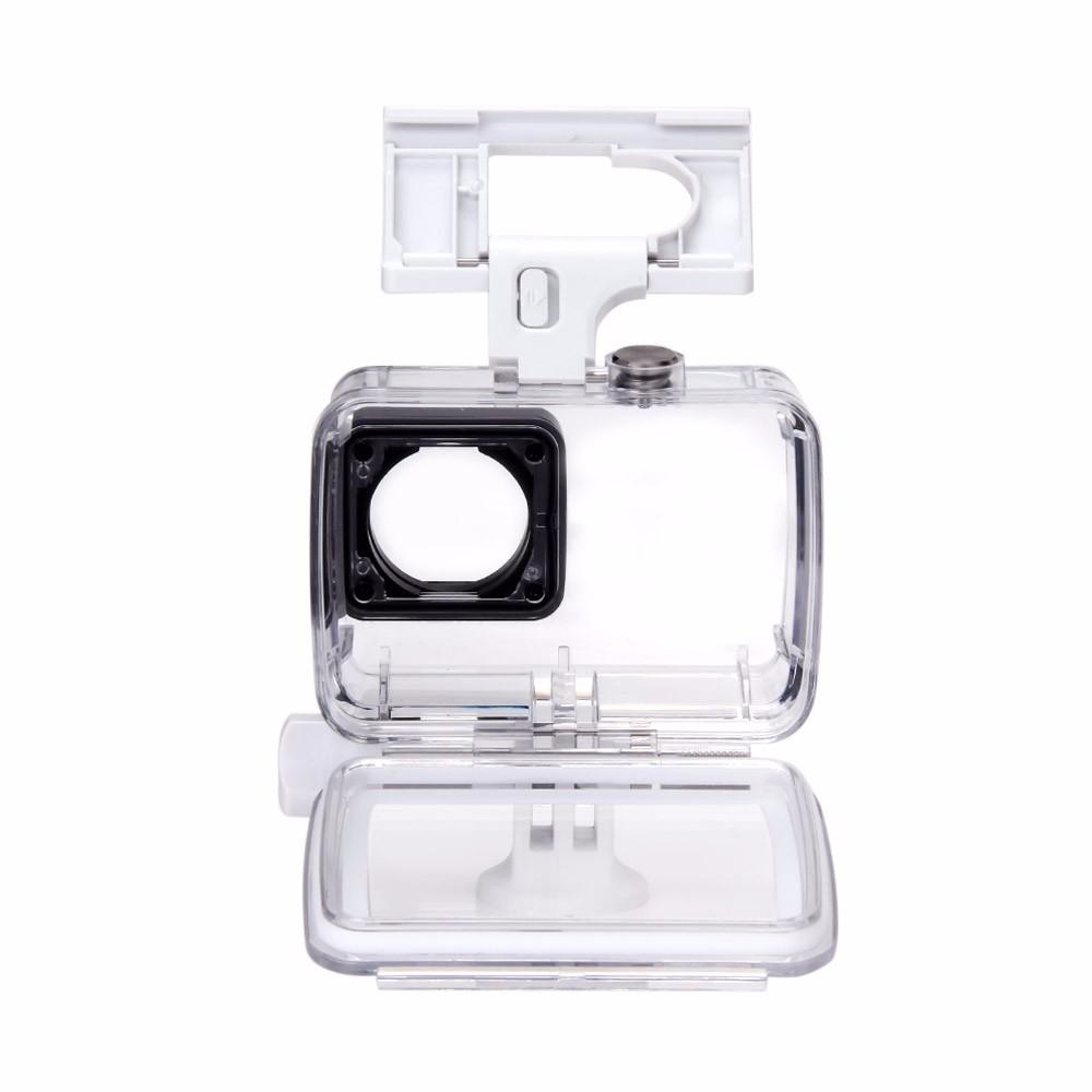 Original Xiaomi YI Waterproof Case for Xiaomi YI 4K Action Camera 27
