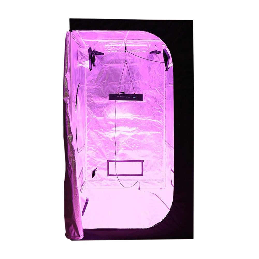 Светодиодный светильник для выращивания растений в спектре 1500 Вт 1800 Вт 2000 Вт 3000 Вт для комнатной палатки теплицы семена гидропоники и Цветение растет лампа