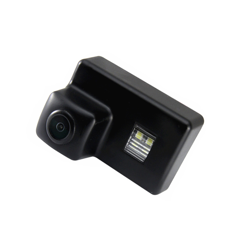 Free shipping for Citroen C4L 2013 2014 Xsara Picasso C4 Picasso parking camera backup reversing camera