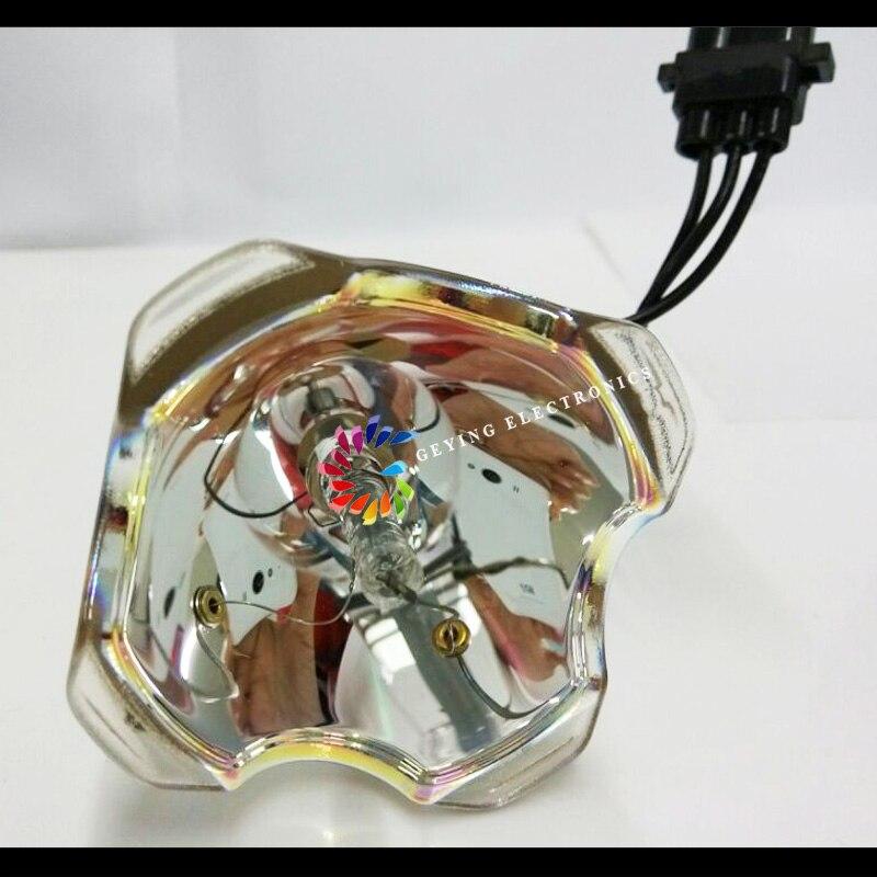 Original Projector Lamp Bulb POA-LMP137 NSHA275W For PLC-XM80 PLC-XM100 PLC-XM100L PLC-XM5000