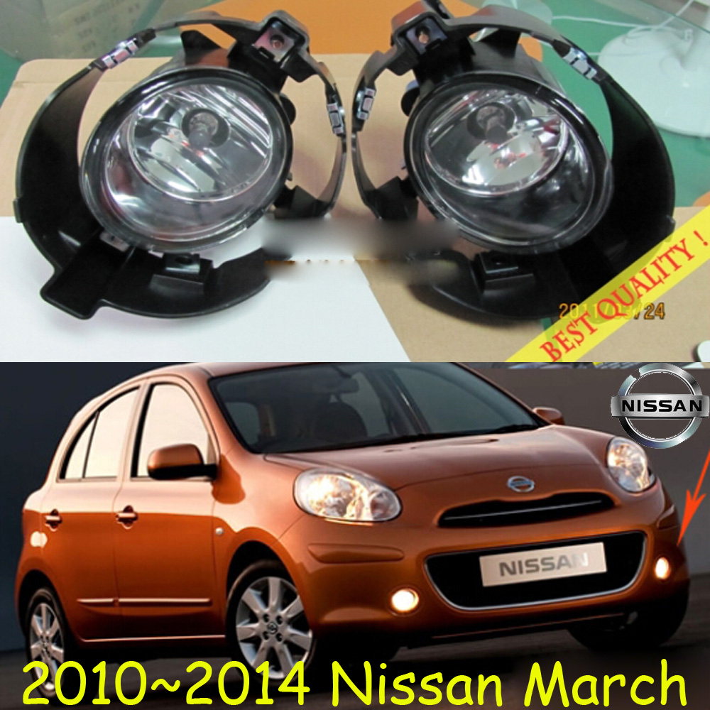 car-styling,Micra March halogen light,2005~2015,Free ship!2pcs,Micra March fog light;car-covers,Micra March headlight car styling byd f0 halogen light free ship 2pcs byd f0 fog light car covers byd f0 headlight car covers f 0 l3 f3
