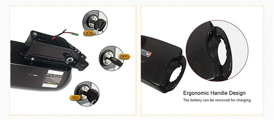 electric-bike-kit-(6)
