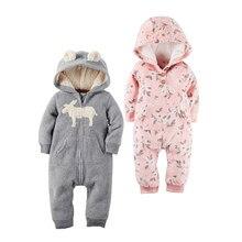 fb54f580a587 Popular Newborn Fleece Suit-Buy Cheap Newborn Fleece Suit lots from ...