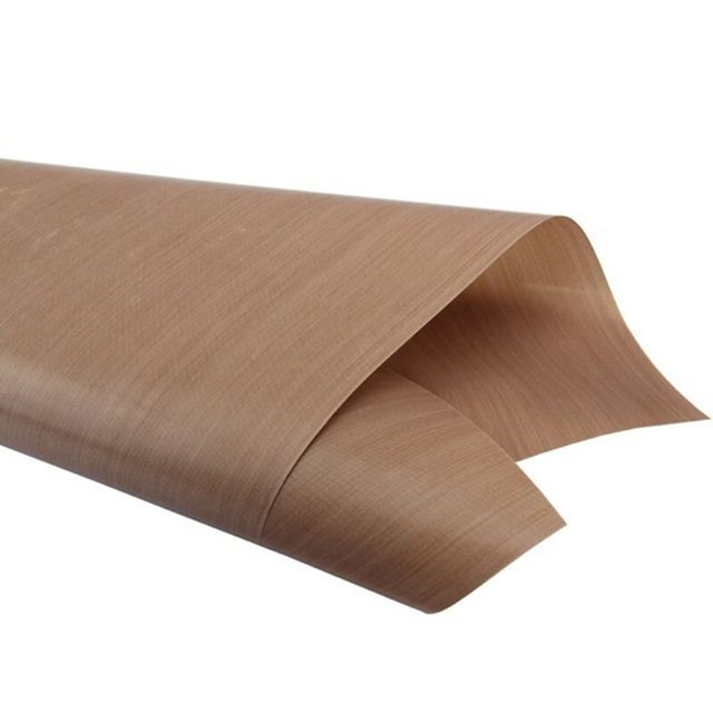 Reusable Baking Mat High Temperature Resistant