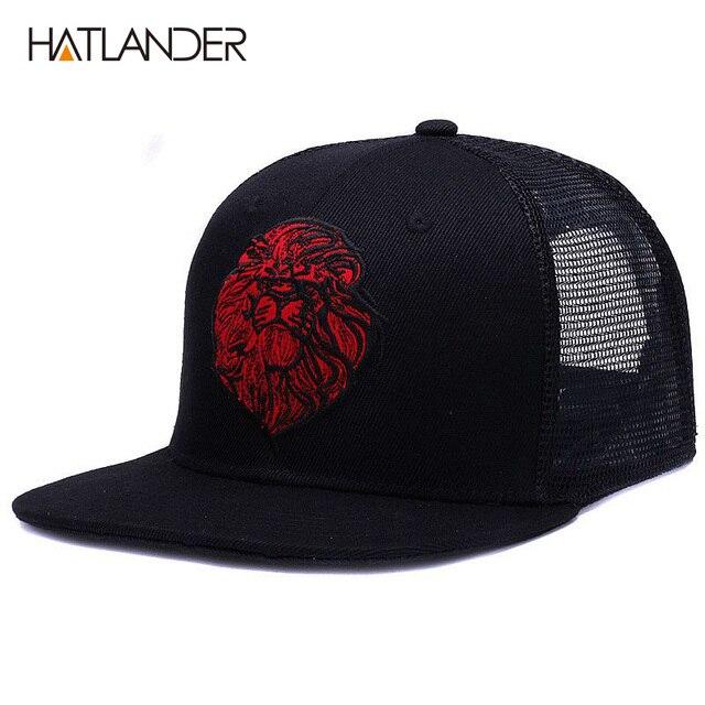 Black Black trucker hat topi trucker 5c64fecf9c86c