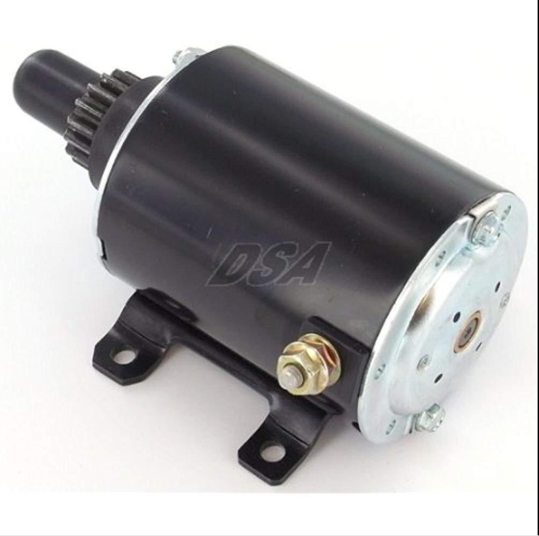 aliexpress com : buy electric starter motor 12v ccw 16t 33605 for tecumseh  hm70 hm100 ovm120 ovxl120 tvm170 tvm220 tvxl170 220 am30931 5717340 35763  from