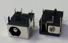 1x New Power DC Jack Connector for LG F1 2226A LGE50 E500
