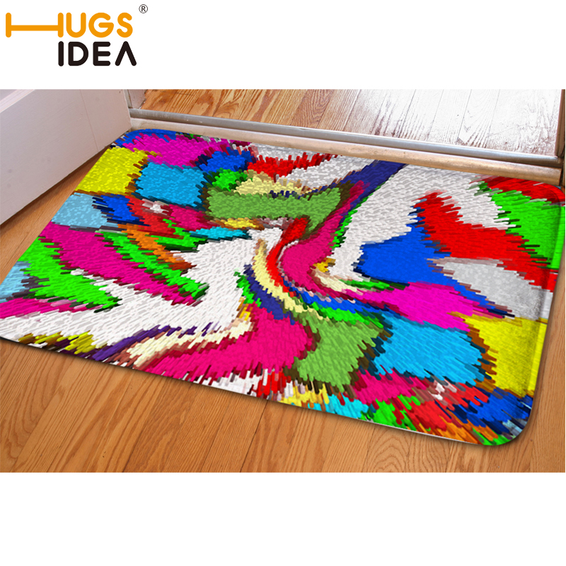 Cheap colorful rugs roselawnlutheran for Cute rugs for cheap