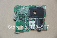 CN 0MWXPK MWXPK For DELL N5110 Motherboard Mainboard with N12P GE A1 Nvidia GT525 Vga I5 I7 Processor Full fuction text OK