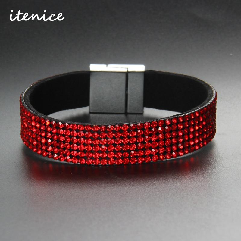 get cheap fundraising bracelets aliexpress