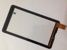 """Nuevo Para 7 """"Wexler TAB A742 A740 XCL-S70025C-FPC1.0 Tablet Panel de Pantalla Táctil digitalizador Del Sensor de Cristal de Reemplazo Envío Gratis"""
