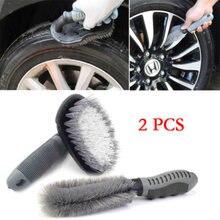 2xwheel обод колеса втулка щетка для чистки мытья скраб инструменты