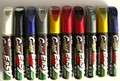 Автомобиль нуля ремонт ручка, авто щетки paint pen для Honda ACCORD, Fit Город Odeysey HRV CR-V Spirior Civic, бесплатная доставка